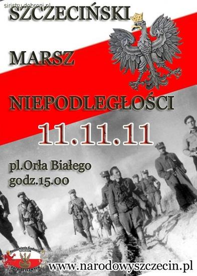 11.11._plakat-szczecin_550