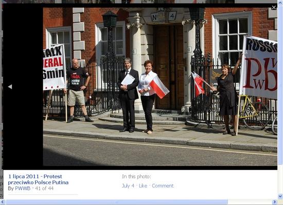 1lipca_2011-londyn1_550
