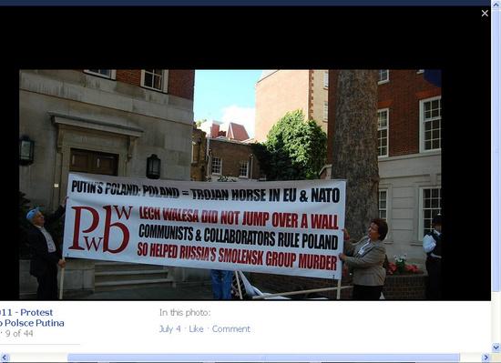 1lipca_2011-londyn3_550