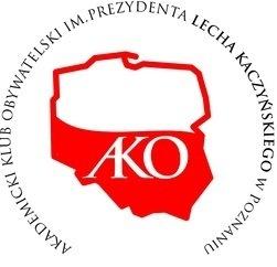ako_logo