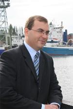 andrzej_jaworski