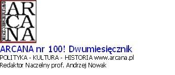 arcana-100