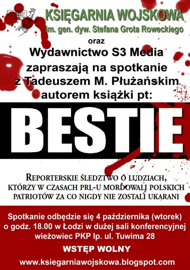 bestie_550