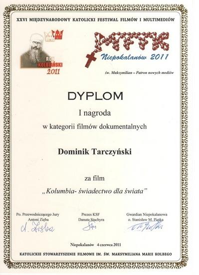 dominikdyplom_800_550
