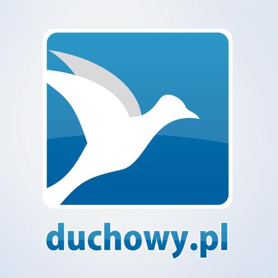 duchowy_550