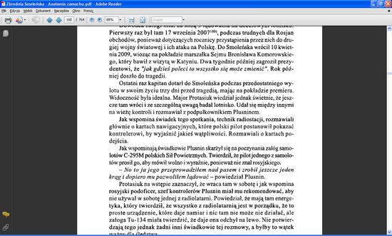 f1-protasiuk-plusnin_550