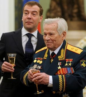 f3-kalashnikov-m-efe-20091110