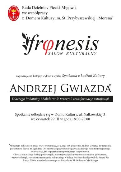 fronesis_550