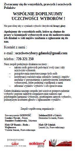 gdansk-zespol2