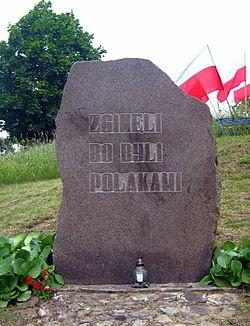 giby_-_pomnik_zgineli