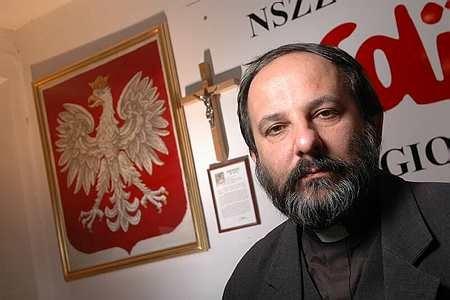 isakowicz_zaleski-gover.pl