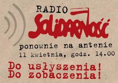radio_s2