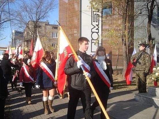 http://solidarni2010.pl/images/ibrowser/jk/wawer10_550.jpg