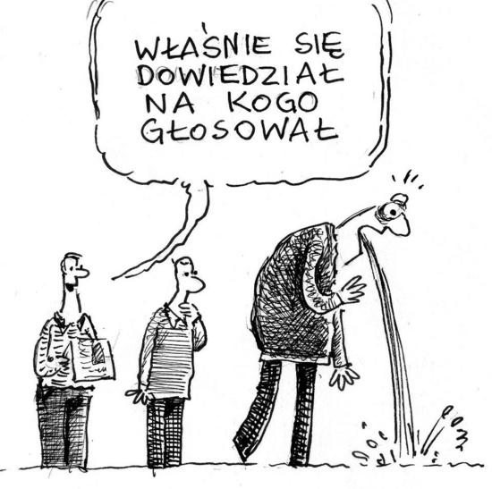 kayan-jw-na-kogo-glosowal_550