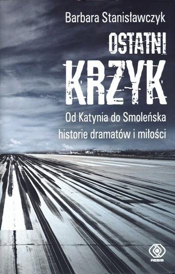 ksiazka_550