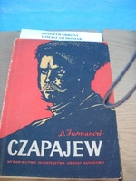lektury_3_200