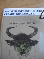 lektury_6_200