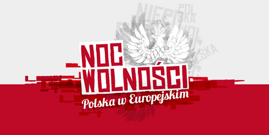 noc-wolnosci_vzzzeb8f_550