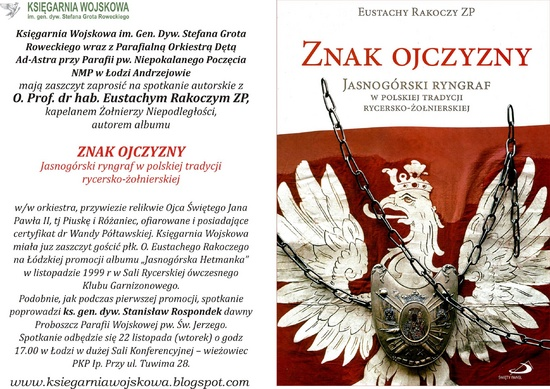 o._rakoczy_-_zaproszenie_550