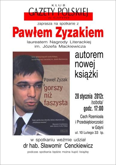 p.zyzak_550