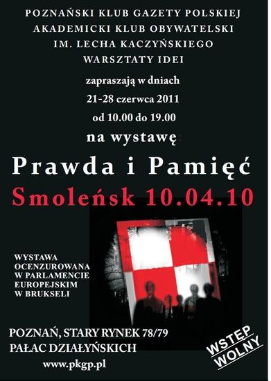 plakat-poznan_550