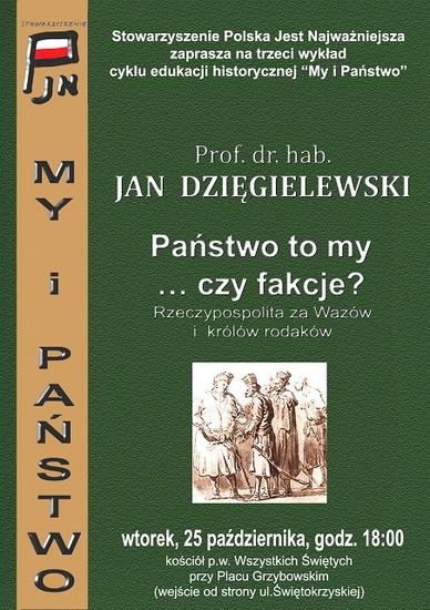 plakat_mip-dziegielewski_640_550