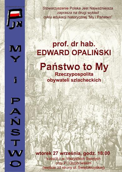 plakat_mip-opaliski_550