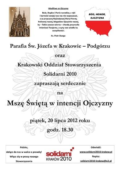 plakat_msza_20.07.12.pdf_550
