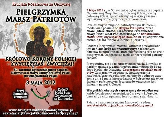 pon-3.05.pielgrzymka-marsz_patriotw_640_550