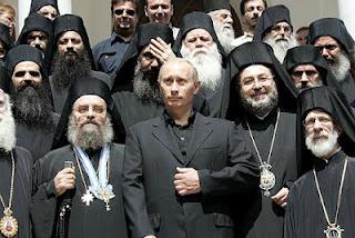ptsciosputin-cerkiew