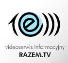 razem-logo