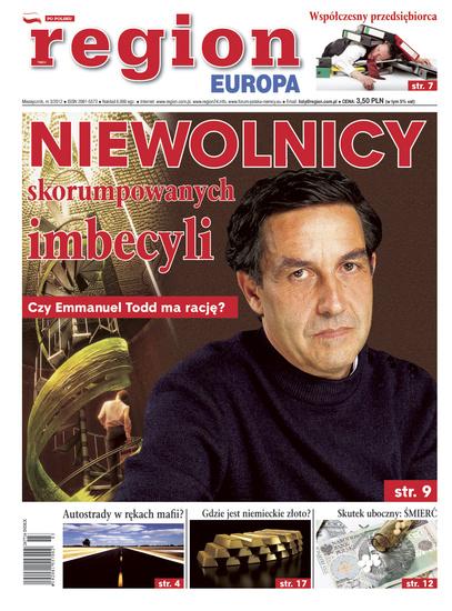 region_europa_3-2012_pl_550