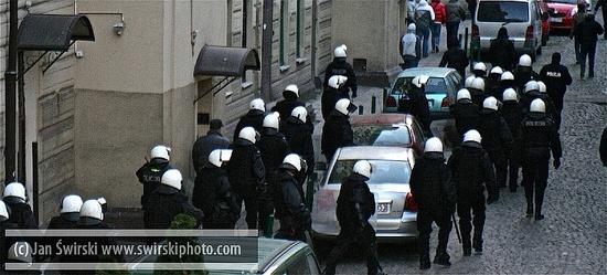 rolex1-marsz_niepodleglosci-15_550