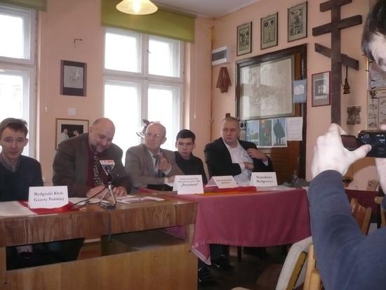 rozpoczcie_konferencji_przez_k._frelichowskiego_550