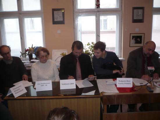 solidarni_2010_maciej_rycki_550