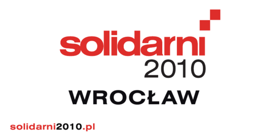 solidarni_2010_wroclaw_550