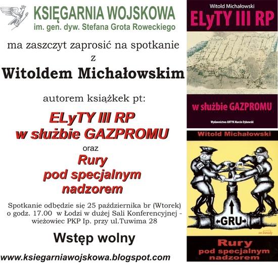 spotkanie_z_p._michaowskim_550