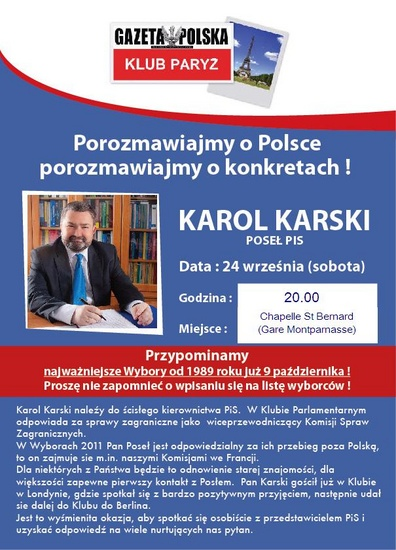 spotkaniekarolkarskipis2209_550