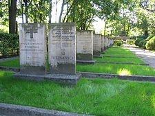 uprising_mass_graves-wiki