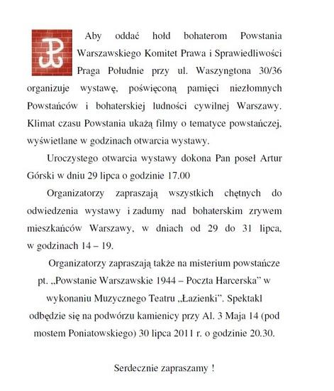 zaprosz-pis-praga_550