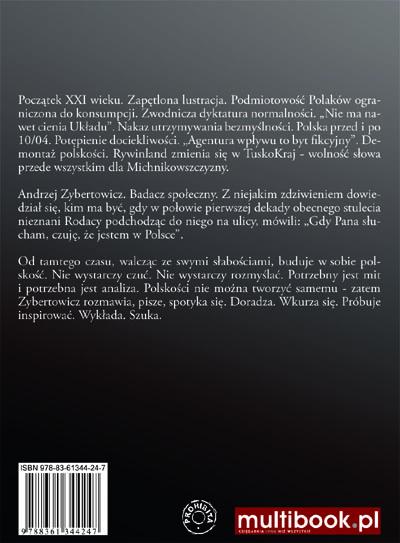 zybertowicz-pociagdopolski_tyl