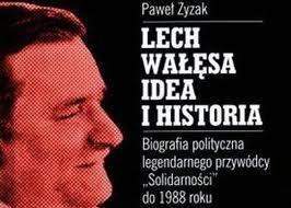 zyzak-krakowpost.com_01