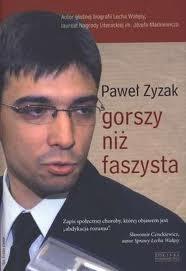 zyzak2-poczytaj.pl