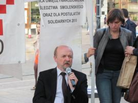 http://solidarni2010.pl/images/news/imagecache/270x270/legutko.jpg