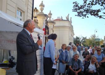 http://solidarni2010.pl/images/photoalbum/album_145/dsc09489_t2.jpg