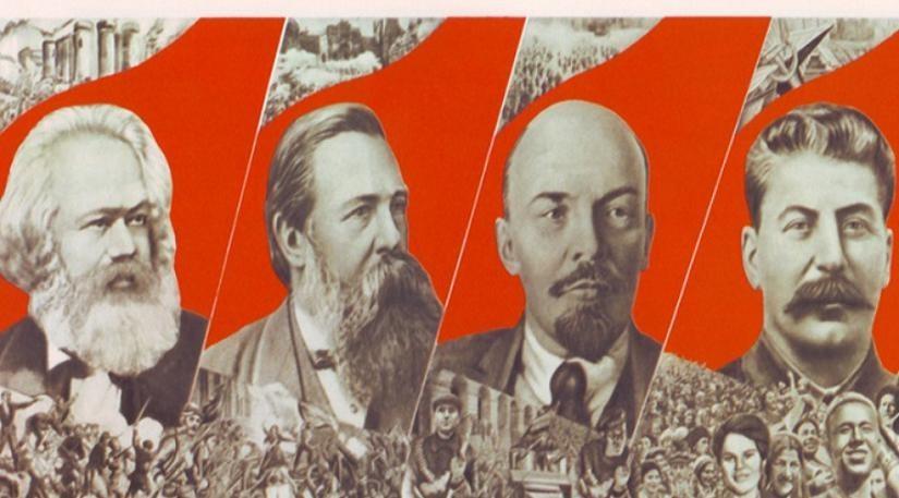 Czerwona Zaraza Józef Szczepański Ziutek