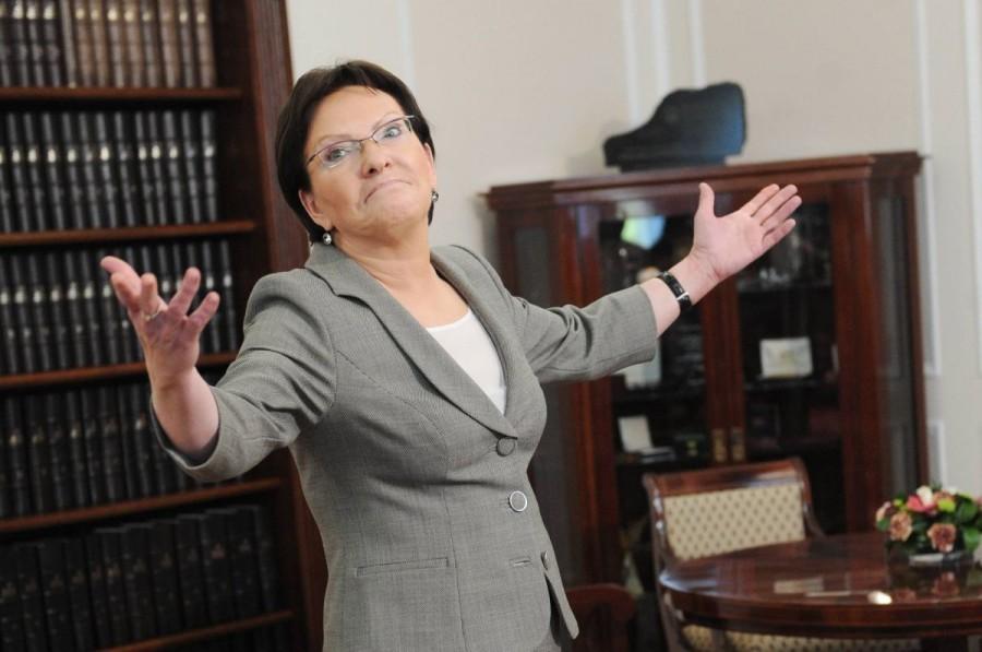 http://www.fakt.pl/politycy/leborczanin-donosi-na-ewe-kopacz-i-terese-piotrowska,artykuly,581537.html