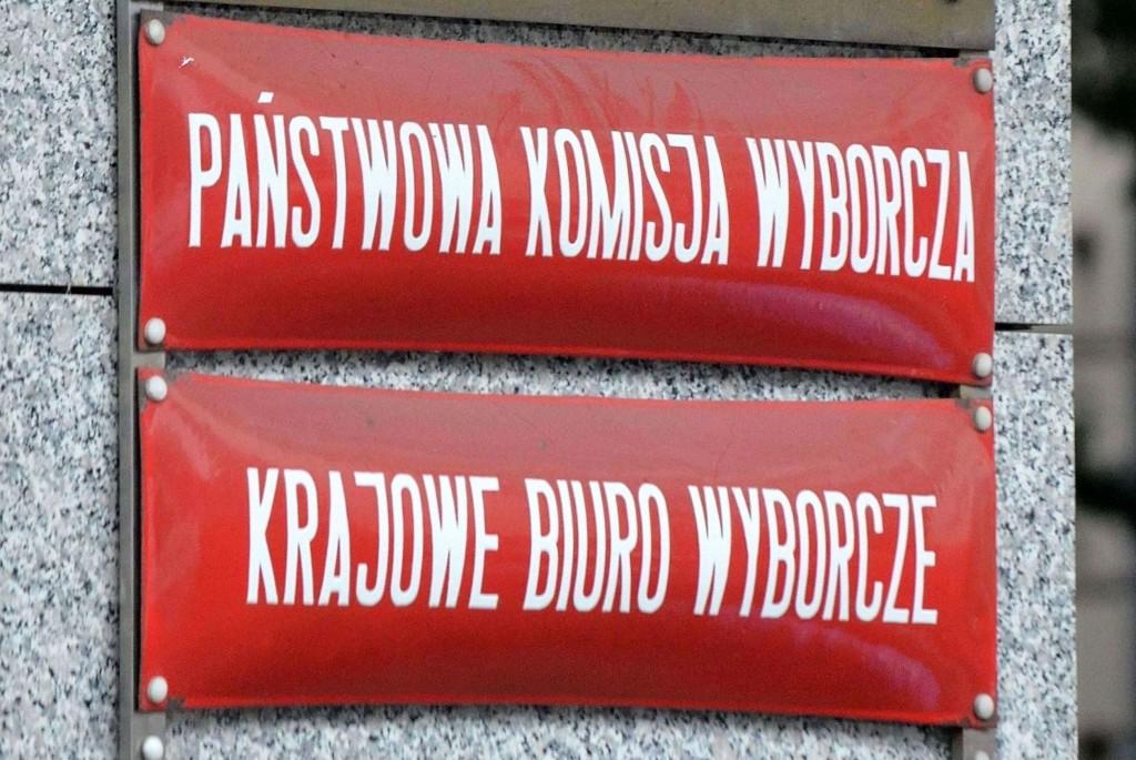 """PKW -cza """"bez"""" TABLIC"""